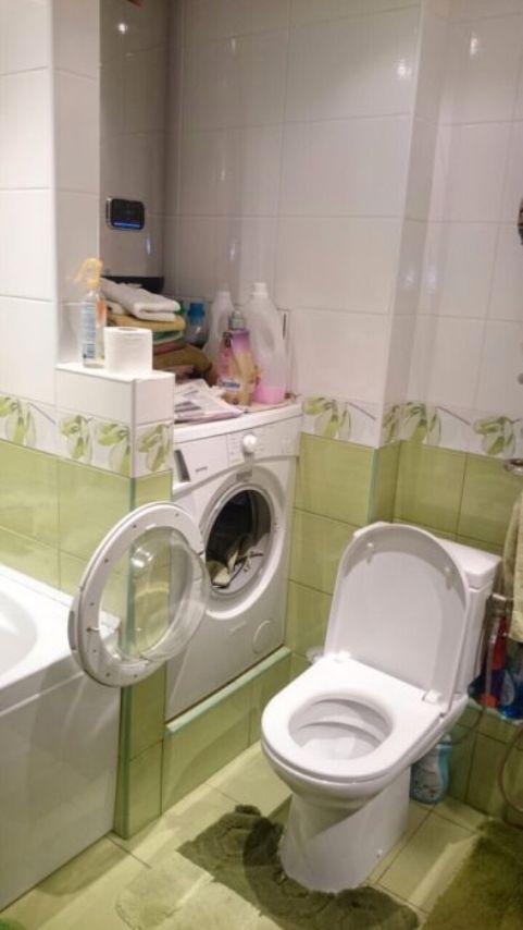Продается 3-комнатная квартира на ул. Высоцкого — 92 000 у.е. (фото №10)