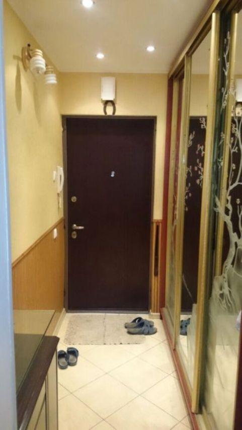 Продается 3-комнатная квартира на ул. Высоцкого — 92 000 у.е. (фото №11)
