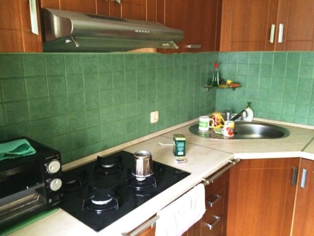 Продается 1-комнатная квартира на ул. Ядова Сергея — 40 000 у.е. (фото №6)