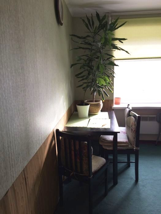Продается 1-комнатная квартира на ул. Ядова Сергея — 40 000 у.е. (фото №7)