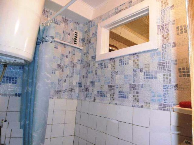 Продается 1-комнатная квартира на ул. Проспект Добровольского — 27 000 у.е. (фото №7)
