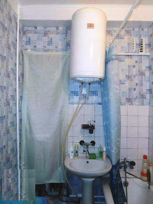 Продается 1-комнатная квартира на ул. Проспект Добровольского — 27 000 у.е. (фото №9)