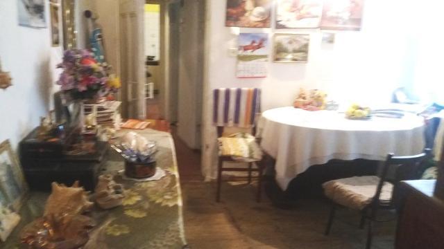 Продается 1-комнатная квартира на ул. Софиевская — 40 000 у.е. (фото №4)