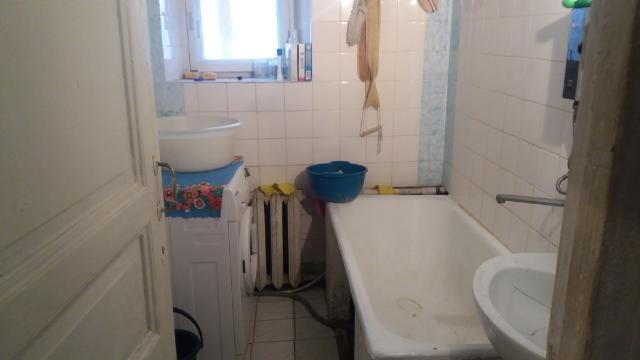 Продается 1-комнатная квартира на ул. Софиевская — 40 000 у.е. (фото №6)