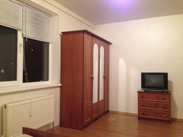 Продается 2-комнатная квартира в новострое на ул. Торговая — 32 000 у.е.