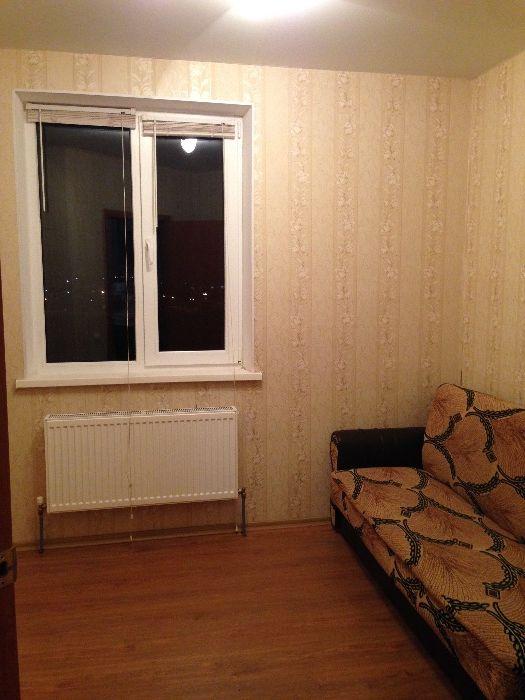 Продается 2-комнатная квартира в новострое на ул. Торговая — 29 800 у.е. (фото №2)