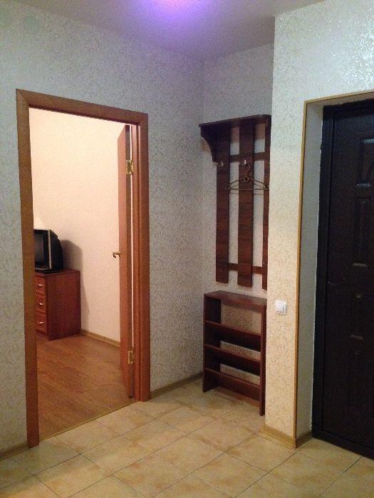 Продается 2-комнатная квартира в новострое на ул. Торговая — 32 000 у.е. (фото №4)