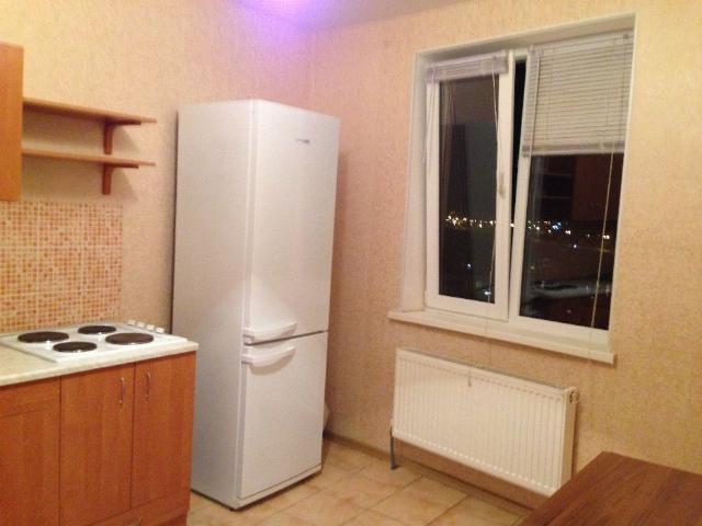 Продается 2-комнатная квартира в новострое на ул. Торговая — 32 000 у.е. (фото №5)