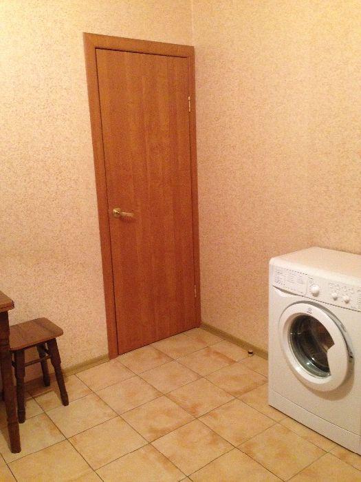Продается 2-комнатная квартира в новострое на ул. Торговая — 32 000 у.е. (фото №6)