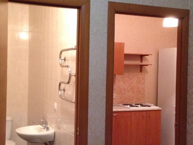 Продается 2-комнатная квартира в новострое на ул. Торговая — 29 800 у.е. (фото №7)