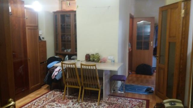 Продается 3-комнатная квартира на ул. Ленинградская — 55 000 у.е. (фото №2)
