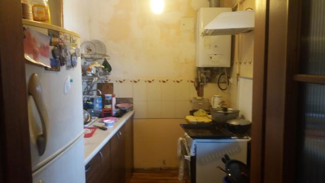 Продается 3-комнатная квартира на ул. Ленинградская — 55 000 у.е. (фото №7)