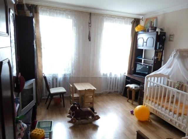Продается 2-комнатная квартира на ул. Раскидайловская — 30 000 у.е.