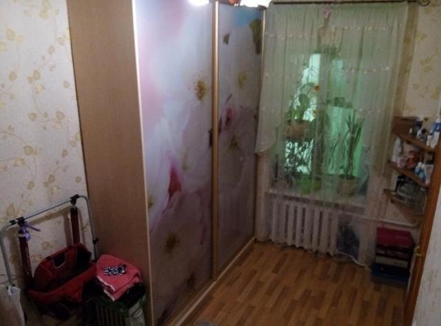 Продается 2-комнатная квартира на ул. Раскидайловская — 30 000 у.е. (фото №2)