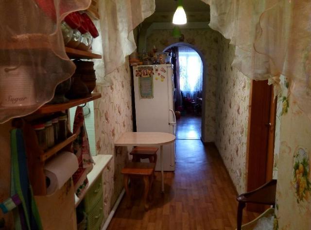Продается 2-комнатная квартира на ул. Раскидайловская — 30 000 у.е. (фото №3)