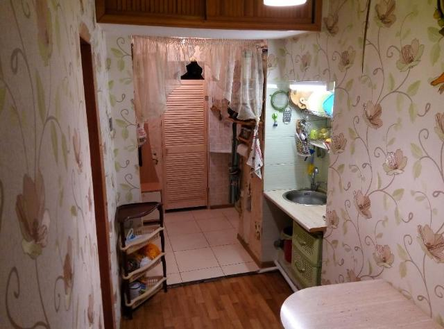 Продается 2-комнатная квартира на ул. Раскидайловская — 30 000 у.е. (фото №5)