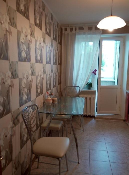 Продается 4-комнатная квартира на ул. Академика Глушко — 69 000 у.е. (фото №5)