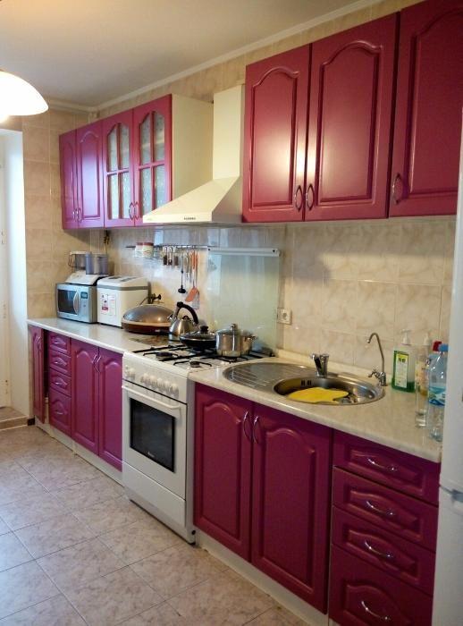 Продается 4-комнатная квартира на ул. Академика Глушко — 69 000 у.е. (фото №6)