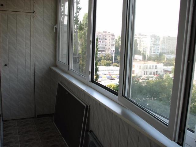 Продается 4-комнатная квартира на ул. Академика Глушко — 69 000 у.е. (фото №7)