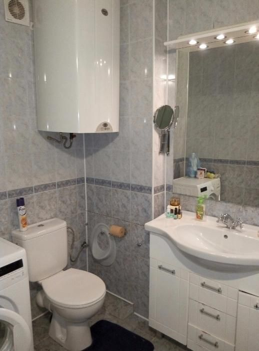 Продается 4-комнатная квартира на ул. Академика Глушко — 69 000 у.е. (фото №8)