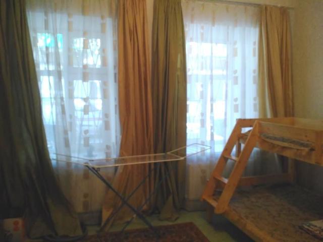 Продается 2-комнатная квартира на ул. Водопроводный 1-Й Пер. — 35 000 у.е. (фото №2)