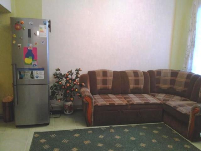 Продается 2-комнатная квартира на ул. Водопроводный 1-Й Пер. — 35 000 у.е. (фото №3)