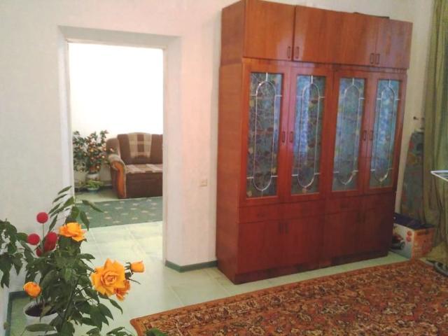 Продается 2-комнатная квартира на ул. Водопроводный 1-Й Пер. — 35 000 у.е. (фото №4)