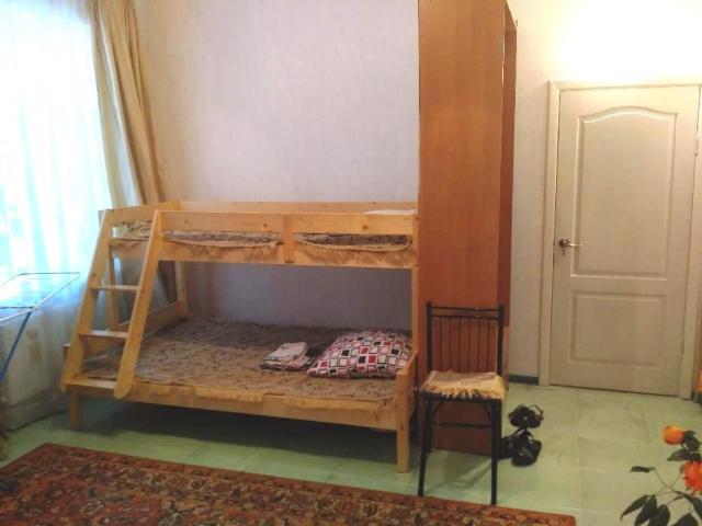 Продается 2-комнатная квартира на ул. Водопроводный 1-Й Пер. — 35 000 у.е. (фото №5)