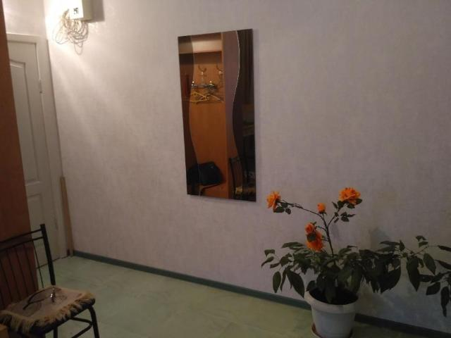 Продается 2-комнатная квартира на ул. Водопроводный 1-Й Пер. — 35 000 у.е. (фото №7)