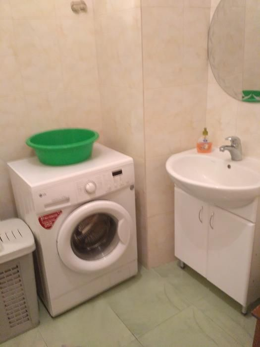 Продается 2-комнатная квартира на ул. Водопроводный 1-Й Пер. — 35 000 у.е. (фото №10)