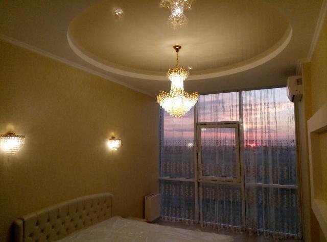 Продается 1-комнатная квартира в новострое на ул. Жм Дружный — 48 000 у.е. (фото №2)