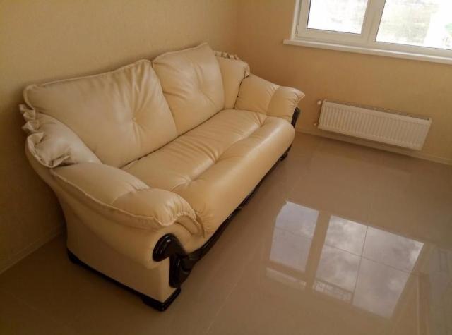Продается 1-комнатная квартира в новострое на ул. Жм Дружный — 48 000 у.е. (фото №3)