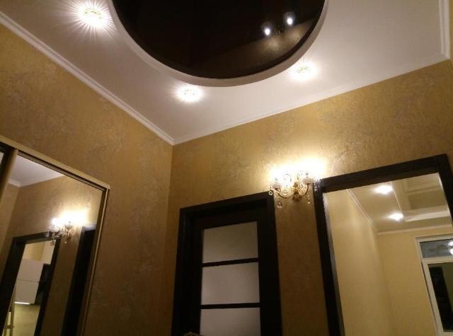 Продается 1-комнатная квартира в новострое на ул. Жм Дружный — 48 000 у.е. (фото №5)