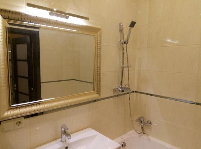 Продается 1-комнатная квартира в новострое на ул. Жм Дружный — 48 000 у.е. (фото №7)