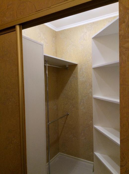 Продается 1-комнатная квартира в новострое на ул. Жм Дружный — 48 000 у.е. (фото №8)