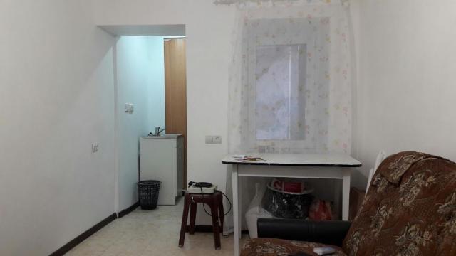 Продается 1-комнатная квартира на ул. Колонтаевская — 13 000 у.е. (фото №2)