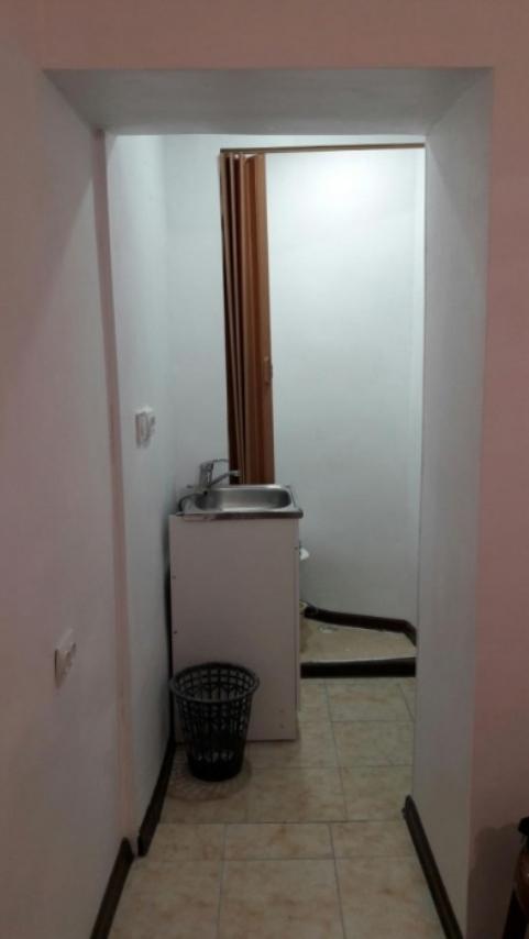 Продается 1-комнатная квартира на ул. Колонтаевская — 13 000 у.е. (фото №3)