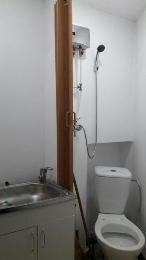Продается 1-комнатная квартира на ул. Колонтаевская — 13 000 у.е. (фото №4)
