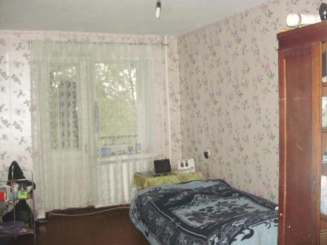 Продается 4-комнатная квартира на ул. Зеленая — 49 000 у.е. (фото №2)
