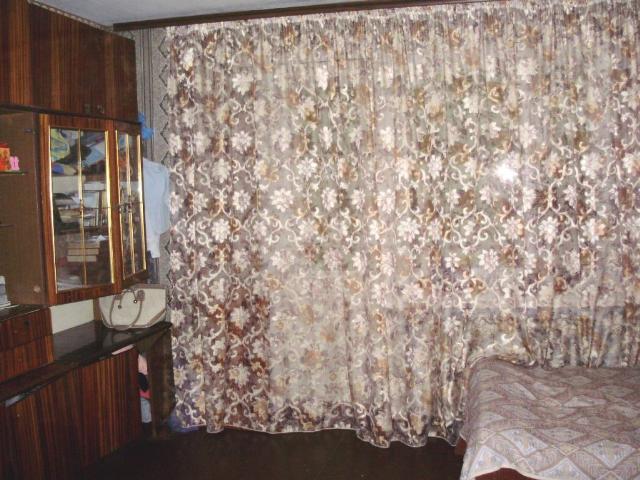Продается 4-комнатная квартира на ул. Зеленая — 49 000 у.е. (фото №3)