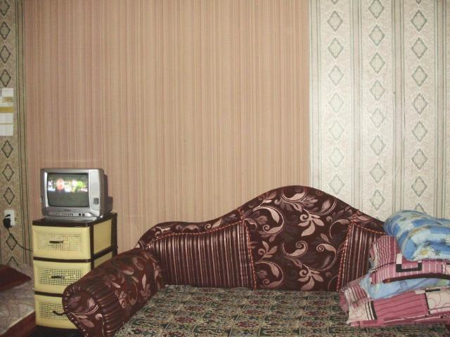 Продается 4-комнатная квартира на ул. Зеленая — 49 000 у.е. (фото №4)