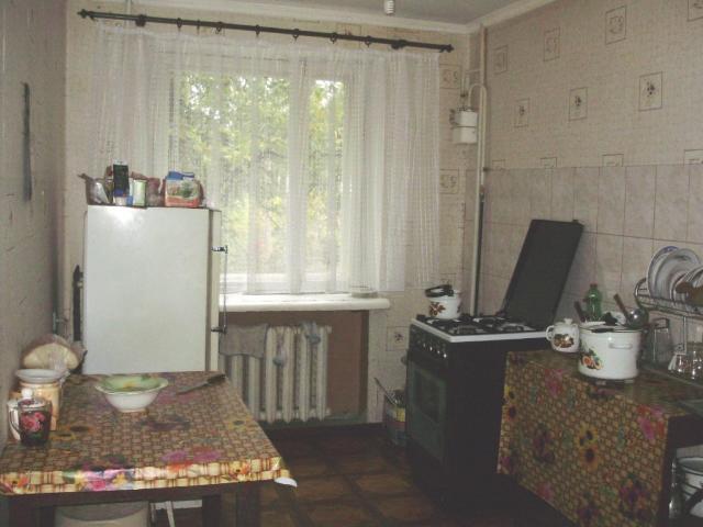 Продается 4-комнатная квартира на ул. Зеленая — 49 000 у.е. (фото №5)