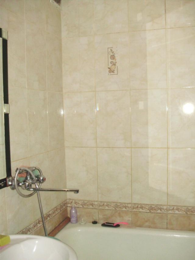 Продается 4-комнатная квартира на ул. Зеленая — 49 000 у.е. (фото №6)
