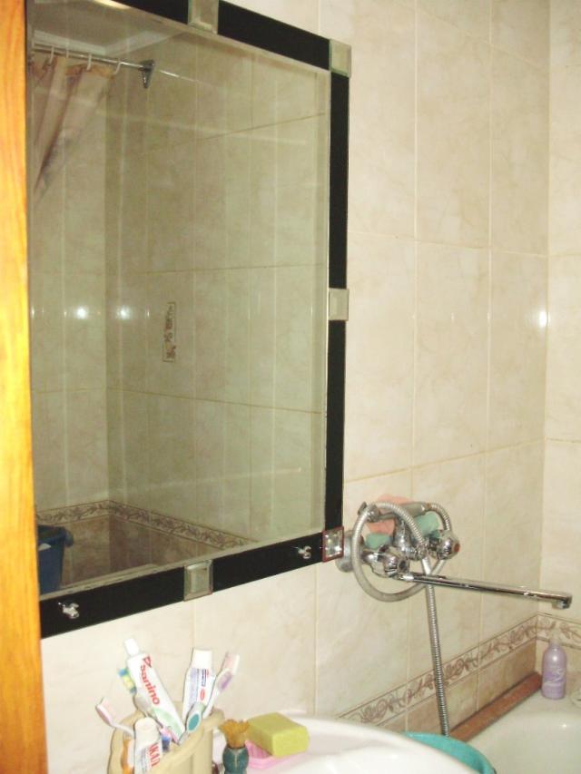 Продается 4-комнатная квартира на ул. Зеленая — 49 000 у.е. (фото №7)