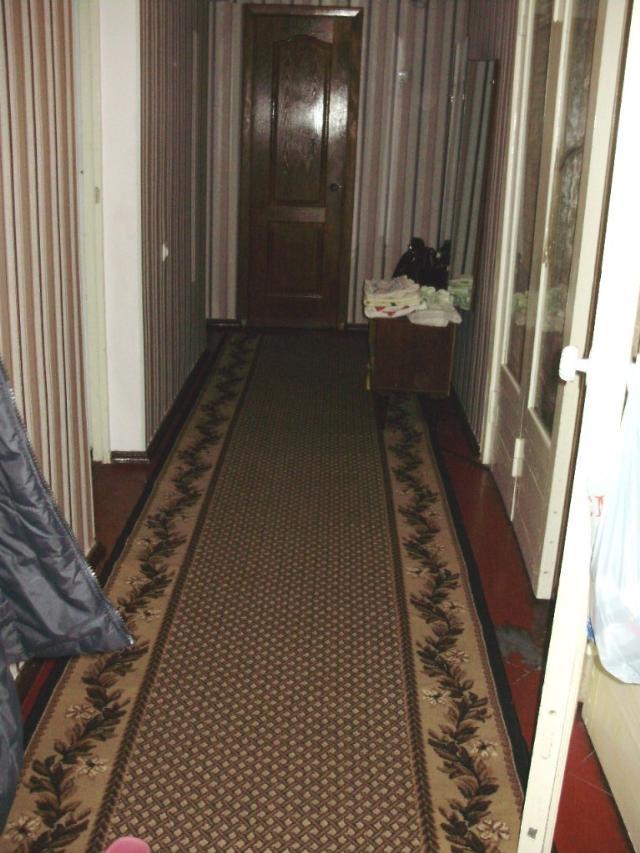 Продается 4-комнатная квартира на ул. Зеленая — 49 000 у.е. (фото №9)