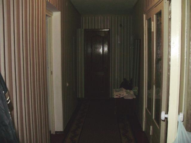 Продается 4-комнатная квартира на ул. Зеленая — 49 000 у.е. (фото №10)