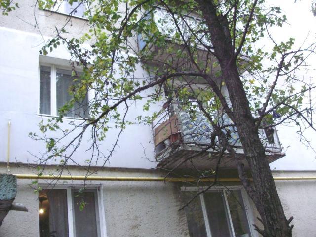 Продается 4-комнатная квартира на ул. Зеленая — 49 000 у.е. (фото №11)