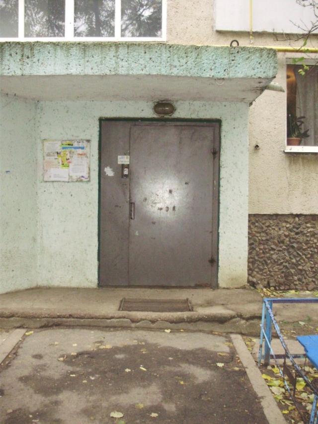 Продается 4-комнатная квартира на ул. Зеленая — 49 000 у.е. (фото №12)