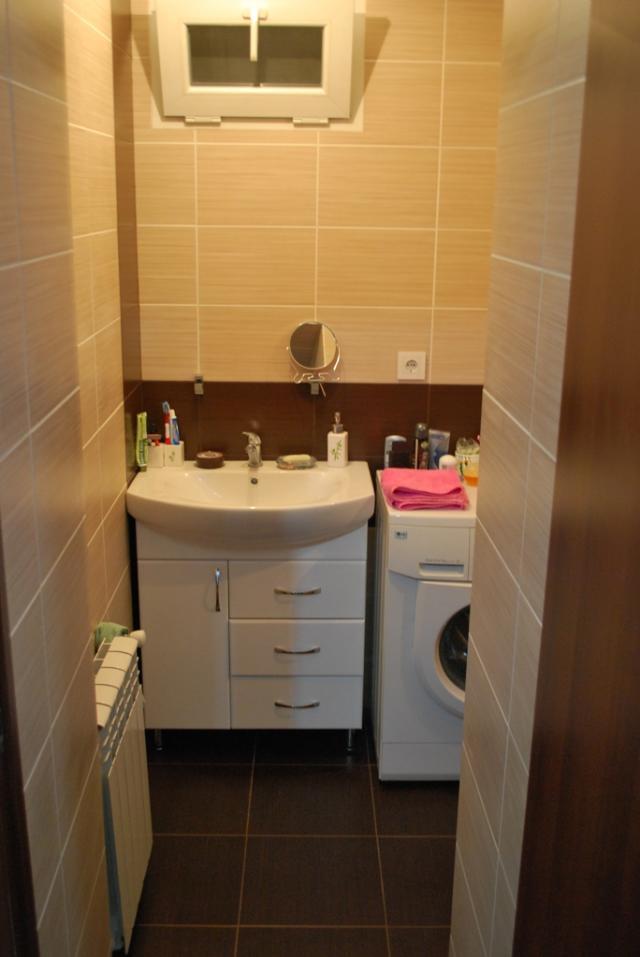Продается 2-комнатная квартира на ул. Канатная — 54 000 у.е. (фото №13)