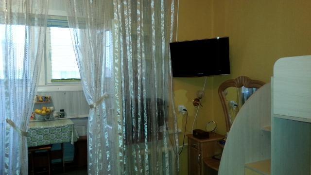 Продается 1-комнатная квартира на ул. Бригадная — 21 000 у.е. (фото №4)